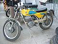 Bultaco Lobito MK8 125 1974.JPG