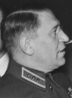 Maksim Purkayev - Image: Bundesarchiv Bild 183 2004 1104 500, General Purkajew