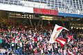Bundesliga FC Red Bull Salzburg vs FC Wacker Innsbruck 33.JPG