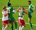 Bundesliga RBS-SV Mattersburg(31.7.2011)64.jpg