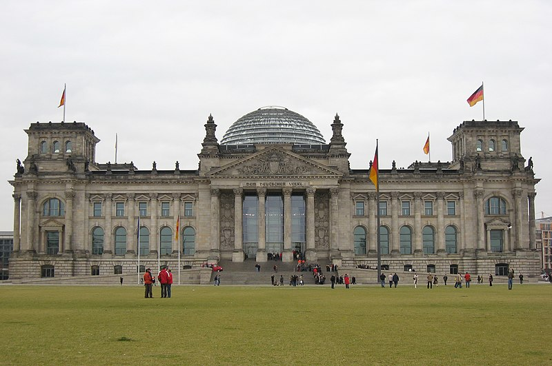 File:Bundestag 8. februar 2008.JPG