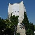 Bunker - panoramio - Immanuel Giel.jpg