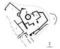 Burg Fürstenberg - Plan Burganlage.jpg