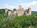 Burg Hardegg 080525 1.jpg