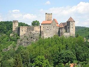 Burg_Hardegg_080525_1.jpg