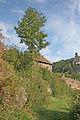 Burg Hardegg 09.JPG