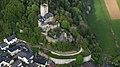 Burg Kerpen (Eifel) 024x.jpg
