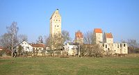 Burg Nassenfels 5.jpg