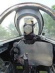 Burgas MiG-17F cockpit 02.jpg