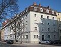 Burggrafenstr 1 Muenchen-1.jpg