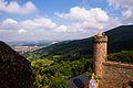 Burgruine Auerbacher Schloss 19.jpg
