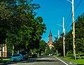 Burlington Vermont - panoramio (27).jpg