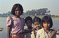 Burma1981-078.jpg