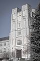 Burruss Hall-2.jpg