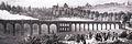 Burtscheider-Viadukt-um1840.jpg