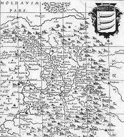 Burzenland-MosesPitt-1683.jpg