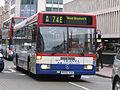 Bus img 8785 (15692954953).jpg