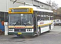 Busabout - Volgren bodied MAN SL202 07.jpg
