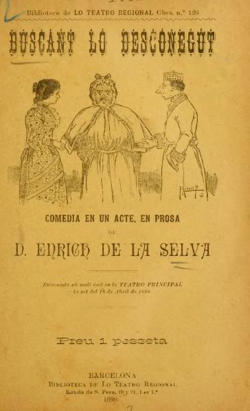File:Buscant lo desconegut (1898).djvu