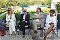 Business for the Arts Reception (9260767789).jpg