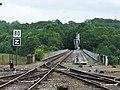 Busseau-sur-Creuse gare viaduc (1).jpg