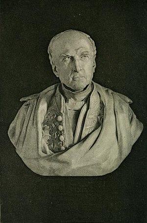 Pierre Guillaume Frédéric le Play