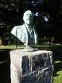 Buste d'Auguste Scheurer-Kestner au Parc Albert Ier .jpg