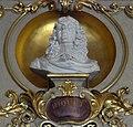Buste de Riquet dans la Salle des Illustres du Capitole de Toulouse.jpg
