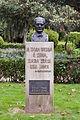 Busto de Castelao - Padrón - Galiza-1.jpg