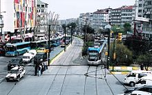 Busy Istanbul Streets.jpg