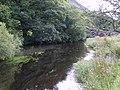 Buttermere Dubs - geograph.org.uk - 883204.jpg