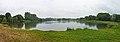 Butzer See (Berlin) Panorama 873-755-(118).jpg