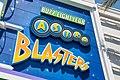 Buzz Lightyear Astro Blasters (27766046223).jpg