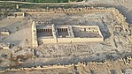 By ovedc - Aerial photographs of Luxor - 42.jpg
