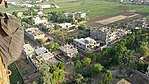 By ovedc - Aerial photographs of Luxor - 66.jpg