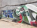 By ovedc - Graffiti in Florentin - 93.jpg