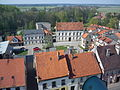 Byczyna from the Tower (4).jpg