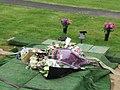 Bynehill Grave Helen Grodynska 03.jpg