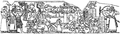 C+B-Siege-Fig1-AssyrianSiege.PNG