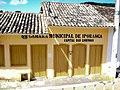 Câmara Municipal de Iporanga.jpg
