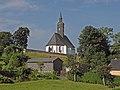 Cämmerswalde-Kirche-6.jpg
