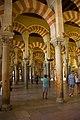 Córdoba (15349411642).jpg