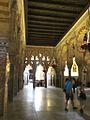 Córdoba (9360087407).jpg