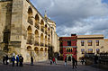Córdoba Spain (13899760802).jpg