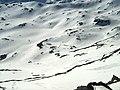 Căldarea Găuri - panoramio.jpg