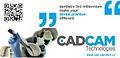 CAD&CAM Technologies.jpeg