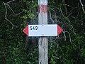 CAI 549 Trebbana Segnavia 2.jpg