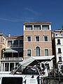 CANAL GRANDE - palazzo Gaggia.jpg