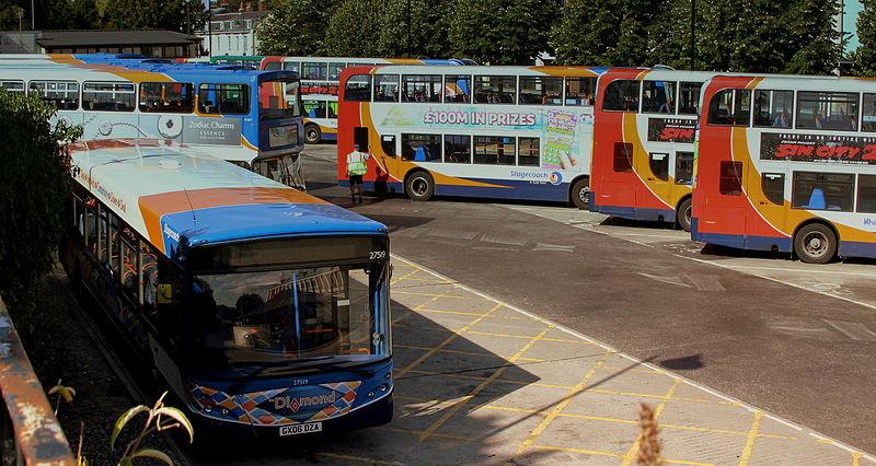 File Canterbury Bus Station Kent Aug 2014 15047974466