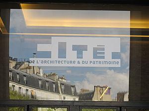CAP Paris (2014) 02.jpg